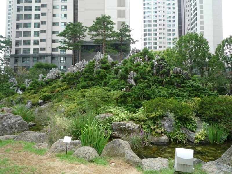 20100830kankoku_2