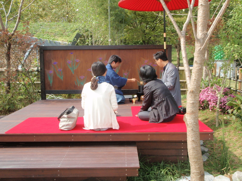 20101025kankoku2