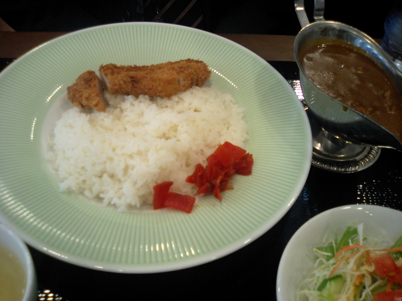 20110110curry