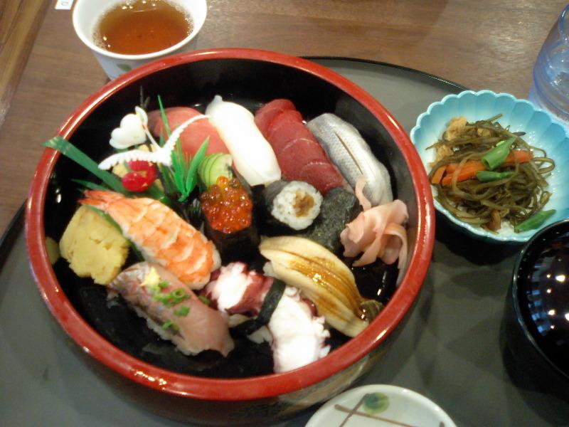 20110110sushi