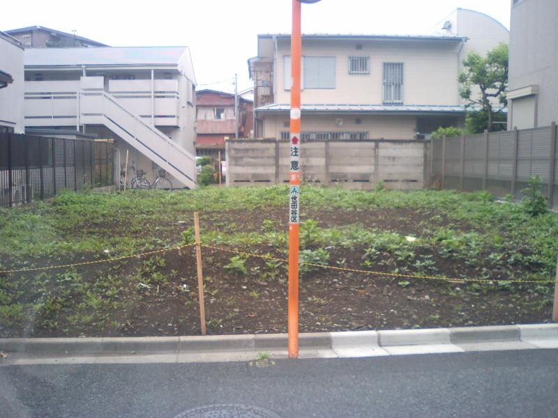 20110530weed