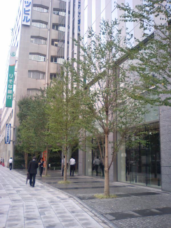 20110801katsura