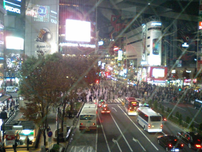 20111205shibuya