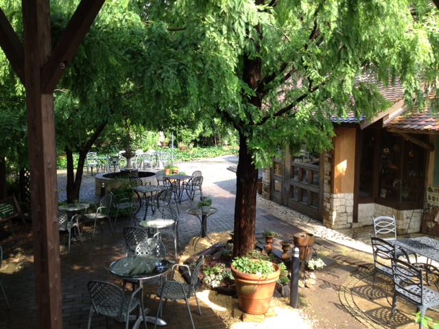 20120723cafe