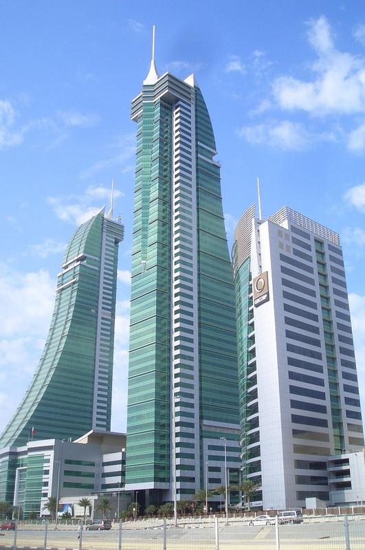 20121217bild1