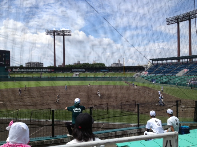 20130722baseball