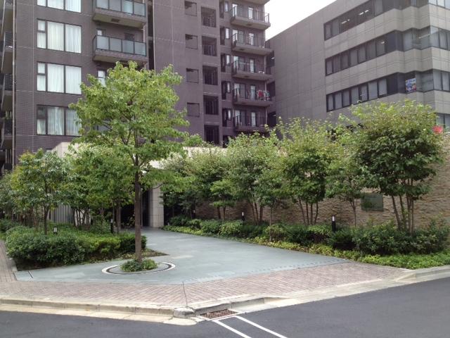 20130909butsugiri